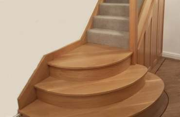 Joinery Dudley West Midlands