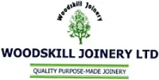 Woodskill Joinery, West Midlands